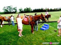 'Talent Resources' Third Annual Charity Polo Classic #4