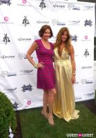 'Talent Resources' Third Annual Charity Polo Classic #5