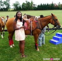 'Talent Resources' Third Annual Charity Polo Classic #6