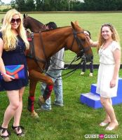'Talent Resources' Third Annual Charity Polo Classic #7