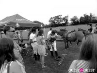 'Talent Resources' Third Annual Charity Polo Classic #8