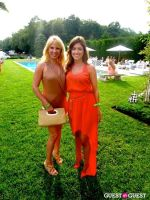 'Talent Resources' Third Annual Charity Polo Classic #10