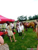 'Talent Resources' Third Annual Charity Polo Classic #13