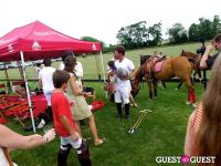 'Talent Resources' Third Annual Charity Polo Classic #17