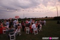 20th Anniversary of Love Heals At Luna Farm #7