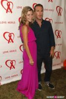 20th Anniversary of Love Heals At Luna Farm #38