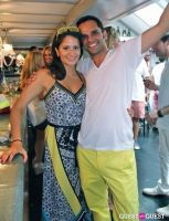 4th Of July Brunch At Beaumarchais East Hampton #11
