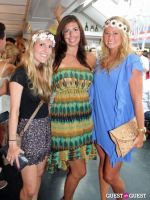 4th Of July Brunch At Beaumarchais East Hampton #13
