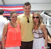 4th Of July Brunch At Beaumarchais East Hampton #14