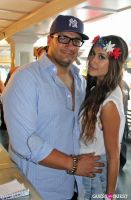 4th Of July Brunch At Beaumarchais East Hampton #19