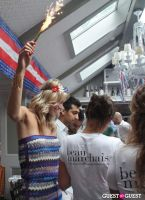 4th Of July Brunch At Beaumarchais East Hampton #22