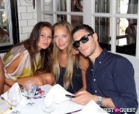 4th Of July Brunch At Beaumarchais East Hampton #29