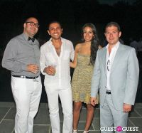 Nestseeker's Party at the Social Life Mansion #3