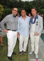 Nestseeker's Party at the Social Life Mansion #9