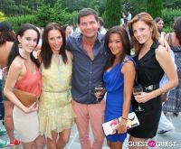 Nestseeker's Party at the Social Life Mansion #21