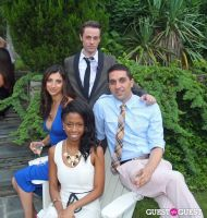 Nestseeker's Party at the Social Life Mansion #28