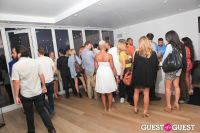 SOAKED at Mondrian SoHo Opens In Penthouse #93
