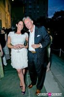 The Frick Collection Garden Party #39