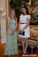 The Frick Collection Garden Party #43