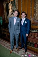 The Frick Collection Garden Party #47
