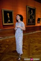 The Frick Collection Garden Party #49