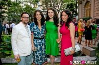 The Frick Collection Garden Party #77