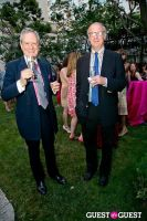 The Frick Collection Garden Party #79
