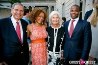 The Frick Collection Garden Party #86