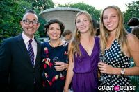 The Frick Collection Garden Party #89