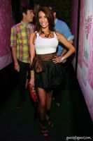 Three-O Bubble Launch Party Hosted By Kim Kardashian    #14
