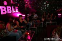 Three-O Bubble Launch Party Hosted By Kim Kardashian    #20