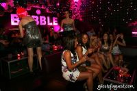 Three-O Bubble Launch Party Hosted By Kim Kardashian    #22