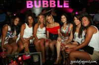 Three-O Bubble Launch Party Hosted By Kim Kardashian    #26