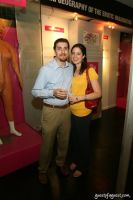 NYC-E's Wine Tasting at the Museum of Sex    #12