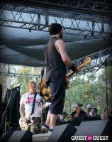 Hootenanny Festival 2012 #5