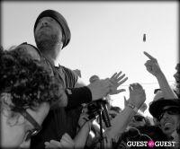 Hootenanny Festival 2012 #7