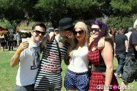 Hootenanny Festival 2012 #34