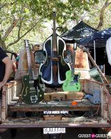 Hootenanny Festival 2012 #53