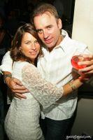 Nancy Schuster Birthday Party at Casa La Femme #1