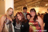 ArtHamptons Opening Night #24