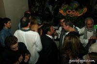 Nancy Schuster Birthday Party at Casa La Femme #7
