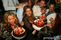 Nancy Schuster Birthday Party at Casa La Femme #13