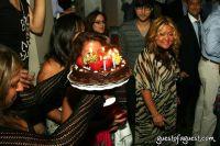 Nancy Schuster Birthday Party at Casa La Femme #15