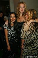 Nancy Schuster Birthday Party at Casa La Femme #19
