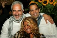 Nancy Schuster Birthday Party at Casa La Femme #21