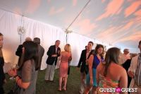 Parrish Art Museum Midsummer Benefit #14