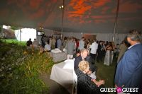Parrish Art Museum Midsummer Benefit #16