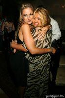Nancy Schuster Birthday Party at Casa La Femme #36
