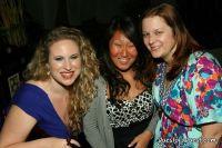 Nancy Schuster Birthday Party at Casa La Femme #47