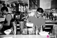 Bagatelle Restaurant Celebrates Bastille Day! #1